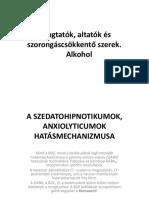 gyógyszerek a lábízületek ízületi gyulladásaihoz)
