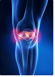 a csípőízület fizikai aktivitásának fájdalma