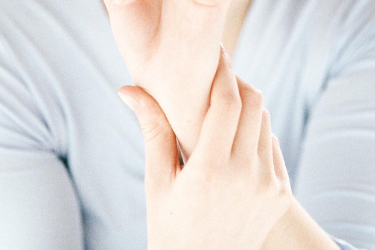 Az endometriosis és tünetei - fájdalomportábuggarage.hu