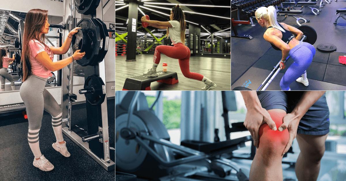 gél kondroitinnel az ízületek mozgatására amit a sportolók használnak ízületi fájdalmakhoz