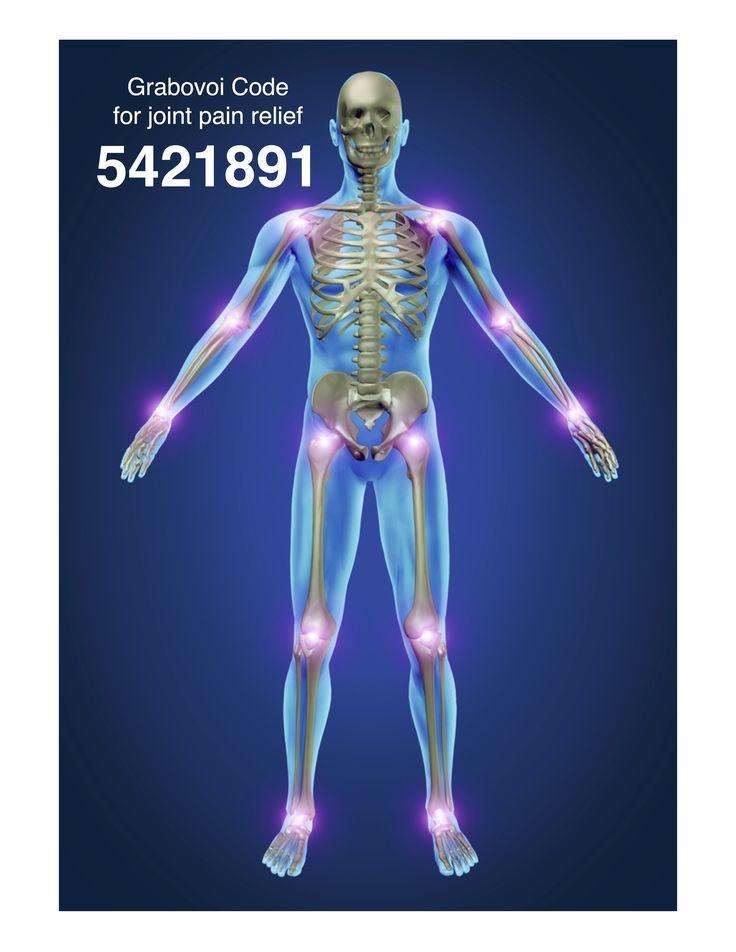 deformáló artrózisos kezelés a kis ízületekben