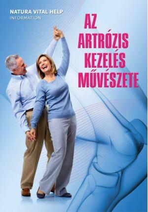 előzés a vállízületek kezelésében mágus artrózis kezelésére