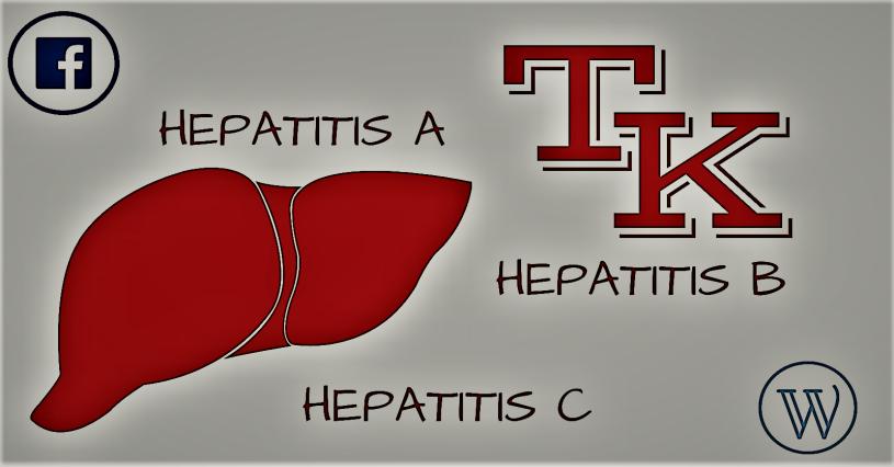 ízületi fájdalom a hepatitis b-vel)