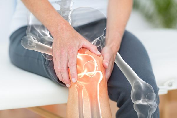 fájdalom a lábgél ízületeiben