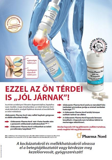 epe artrózis kezelésére készítsen kenőcsöt ízületi fájdalmakhoz