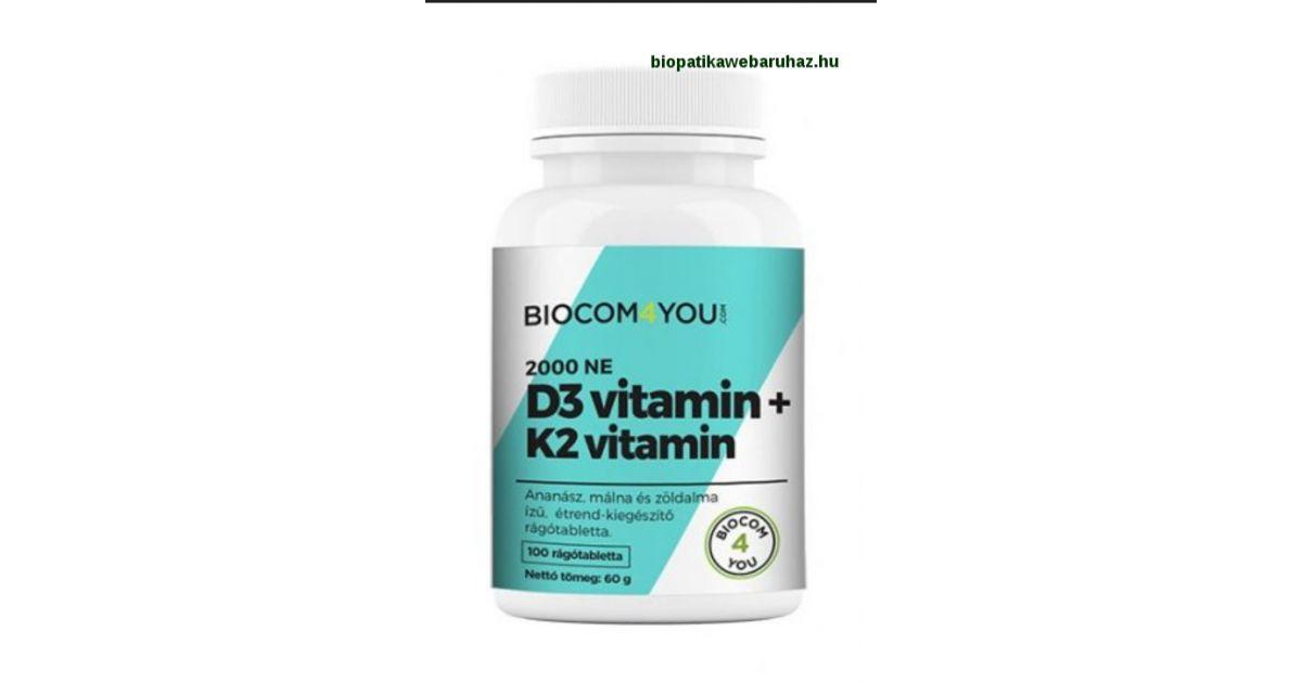 csontritkulás kezelés tabletták kenőcsök vitaminok california gold glucosamine