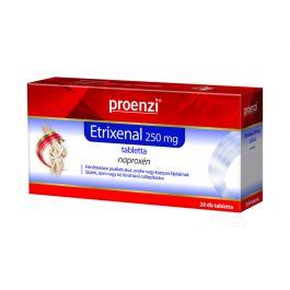 gyógyszer a duzzadt ízületekre mesterséges szinoviális folyadékkészítmények a csípőízülethez