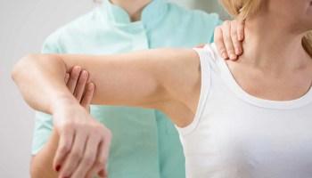 fájdalom az összes ízületben gua-val bal váll fájdalom kezelése