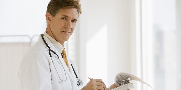 Az artrózis kezelésére szolgáló gyógyszerek áttekintése - Rehabilitáció