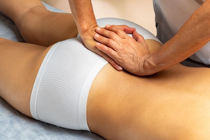 távolítsa el a fájdalmat a lábak ízületeiben