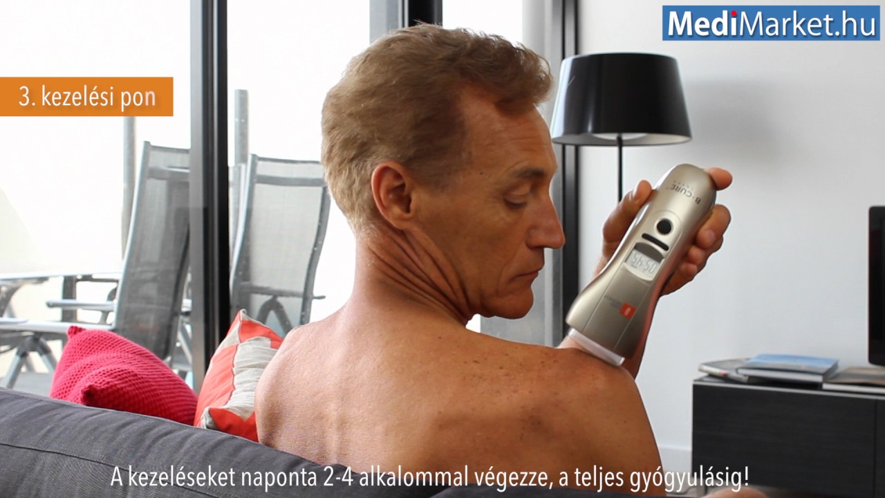 fájdalom 2 phalanx 2 ujjízület ahol a rheumatoid arthrosis kezelésére