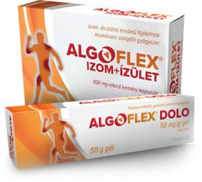 segít-e a teraflex ízületi fájdalmak esetén)
