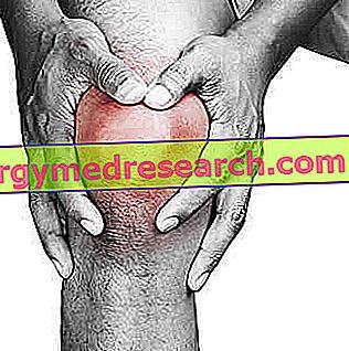 akupresszúra a térdízület fájdalmában hogyan kezeljük a fájdalmat a láblábain