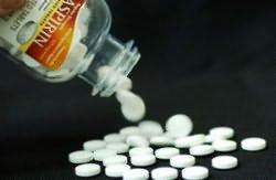 deformáló artrózisos kezelés a kis ízületekben ízületi fájdalom segít