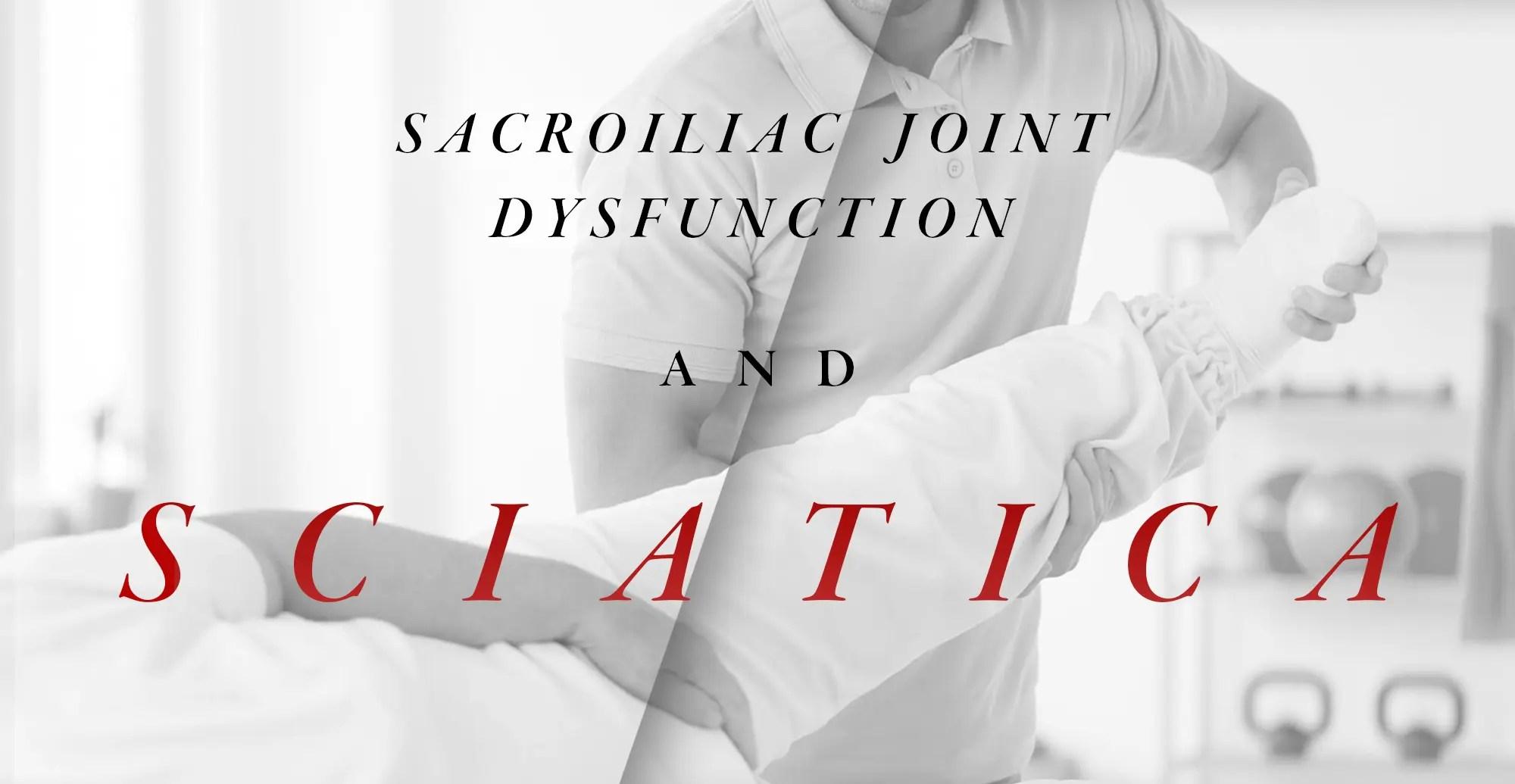van a sacroiliac ízület gyulladása)