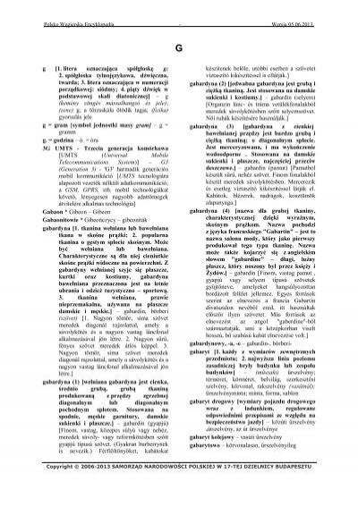 Szanatóriumban. buggarage.hu, Sergeevka: megszabadulni a férfi meddőség