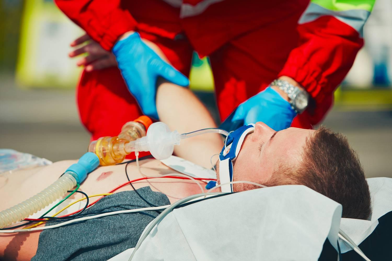 mentők a lábak ízületeinek fájdalma érdekében)