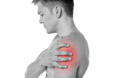 Befagyott váll szindróma otthoni kezelése - Dr. Zátrok Zsolt blog
