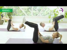 fizikai gyakorlatok csípőfájdalomra