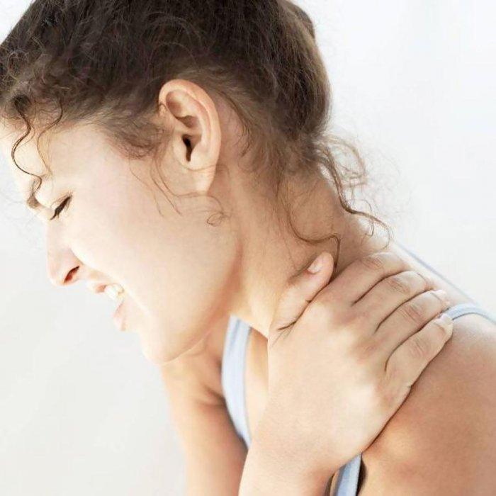 csontok és ízületek helyreállítása bokaízület kezelése külföldön