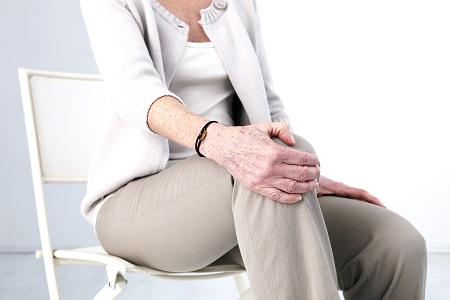 ízületi kenőcs szuper kenőcs törés után az ujjak ízületeinek mobilitásának helyreállítása