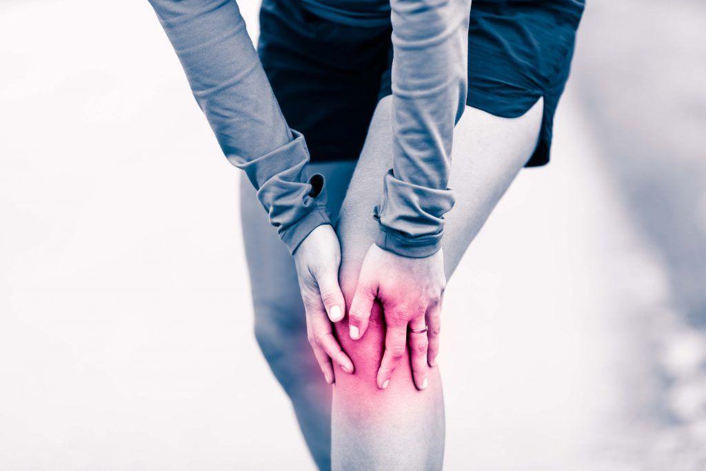 segít a réz ízületi fájdalmak esetén)