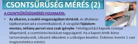 csontritkulásos ágyéki gyógyszerek)