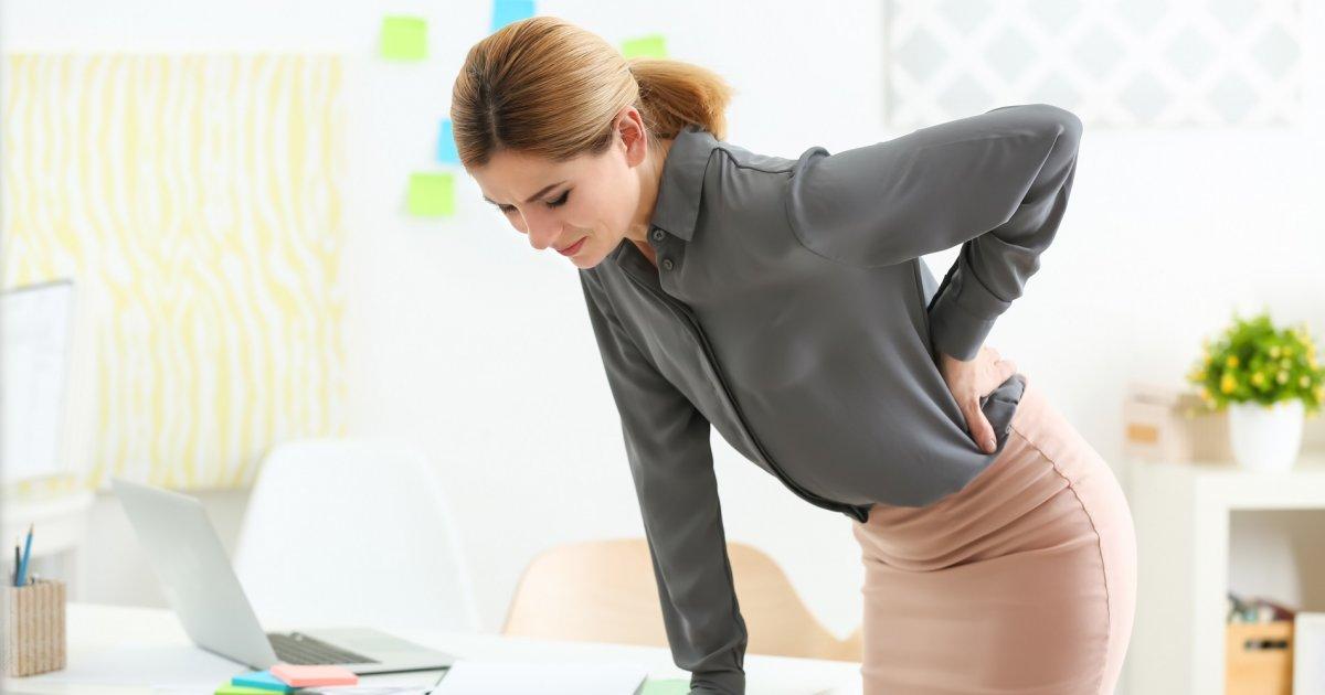hogyan kezeljük az artrózist otthon nyaki osteochondrozis kezelésére szolgáló tabletták és kenőcsök