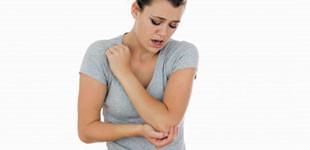 Vitamin Sziget - Betegségek / Kötőhártya-gyulladás