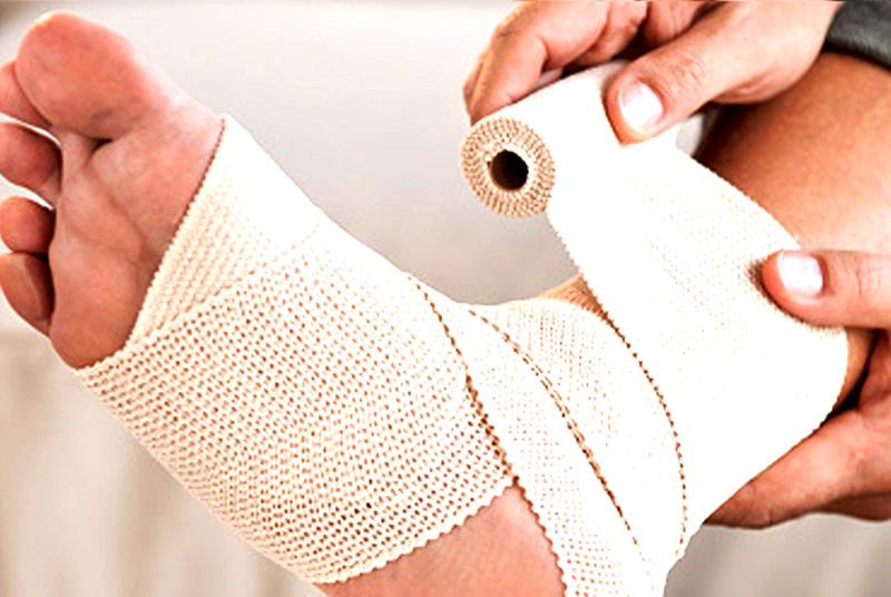 fenyőmag ízületi kezelés hogyan lehet kezelni a láb kicsi ízületeinek ízületi gyulladását