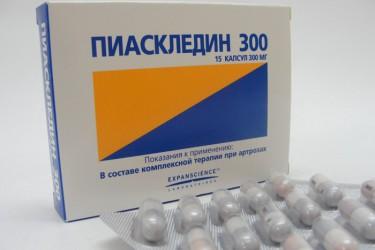 készítmények csontokra és ízületekre teraflex)