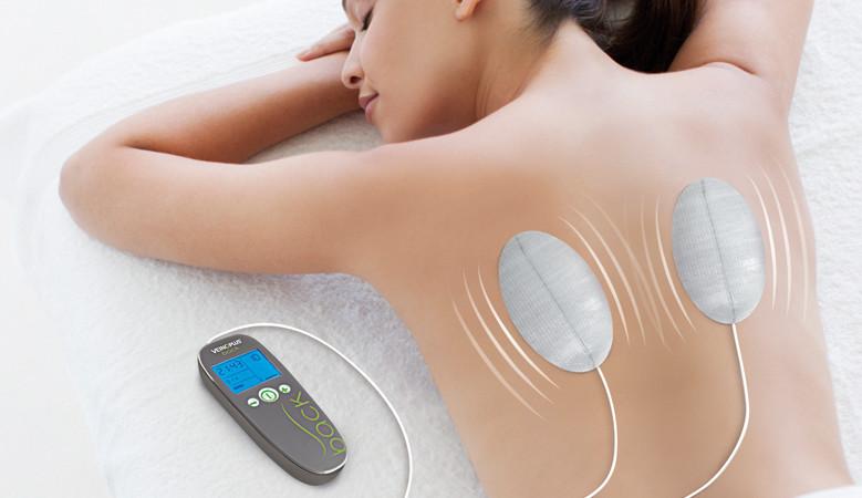 artrózis kezelés szobakerékpárral