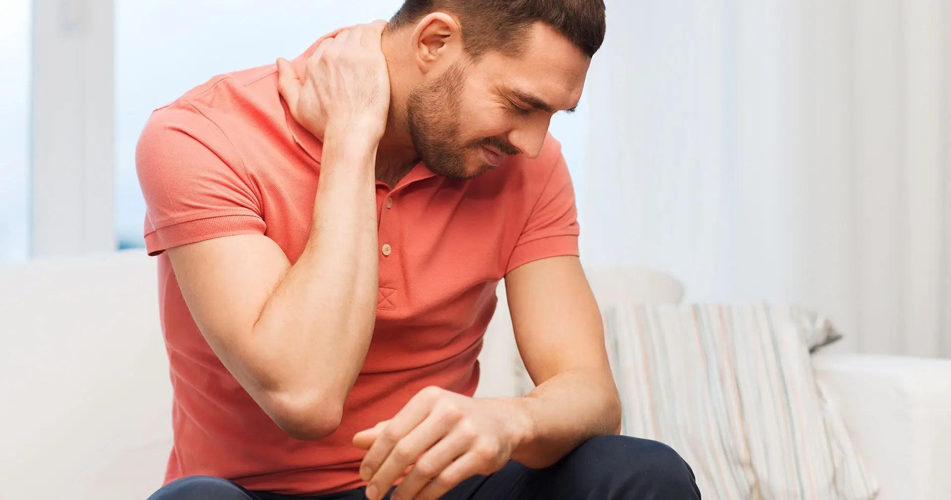 Fájdalomkezelés fájdalommal: Flossing és FDM – FASCIA blog