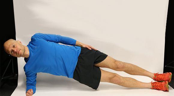az ízületek fájnak az edzőteremben végzett edzés után a lábujjak ízületeinek károsodása