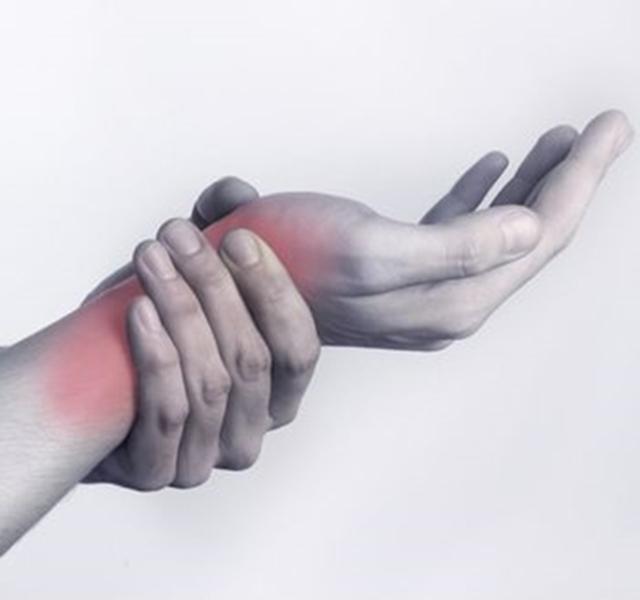 kórtörténet mozgástartománya az ízületekben a kéz ízületei fájnak, mint a kenőcsök kezelése
