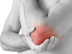 kenőcs a könyökízület artrózisának kezelésére)