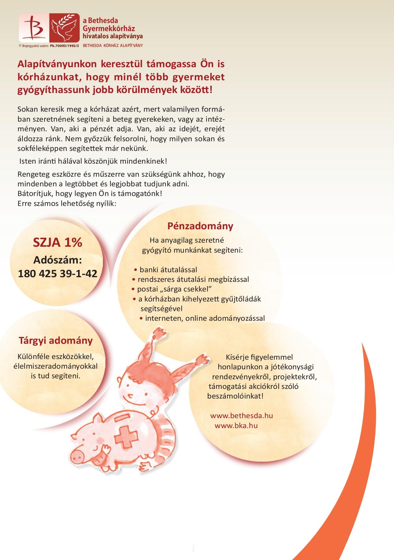 ízületi gyógyító varázslat fájdalmas lehet-e az ízületek varikoózis