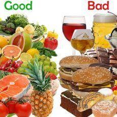 3 élelmiszertípus, amit ne együnk ízületi gyulladás esetén