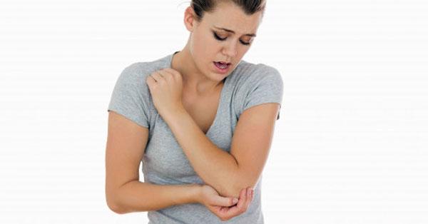az ízületek fájhatnak az idegeken a jobb vállízület ízületi ízületi gyulladása