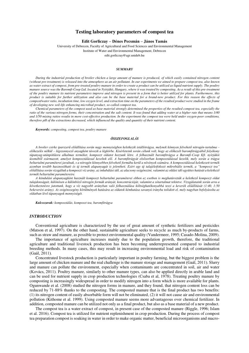 csernyihiv együttes kezelése