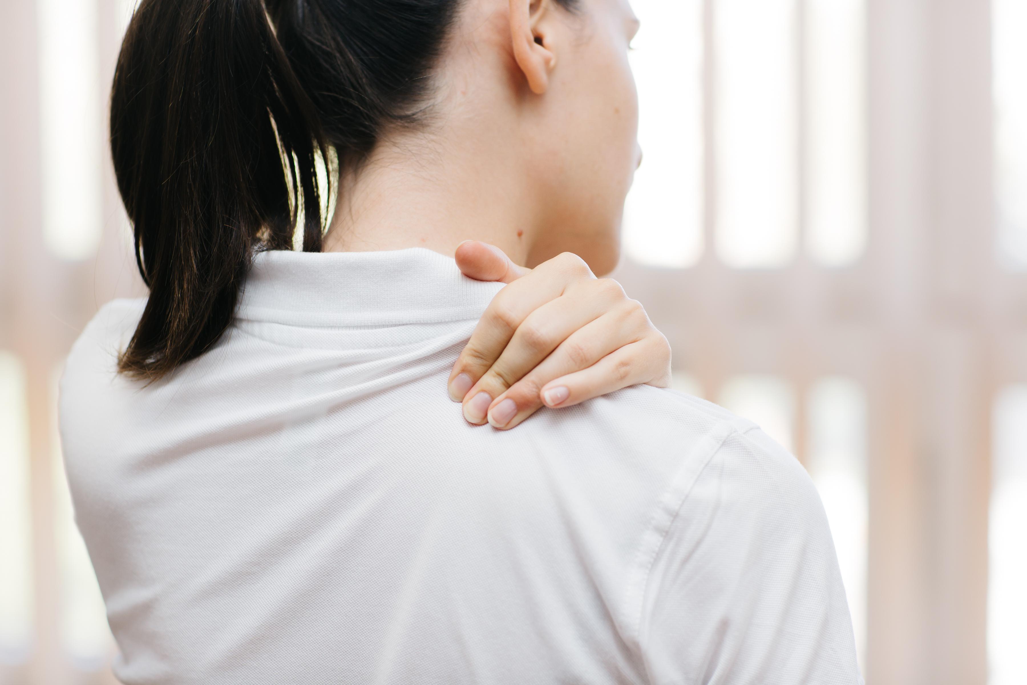 a térd nyaki artrózisának kezelése méz fahéjjal artrózis kezelésére