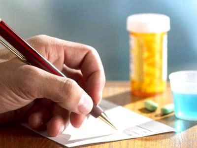 endokrin artropathia ízületi betegség kondroitin és glükózamin gyógyszerek