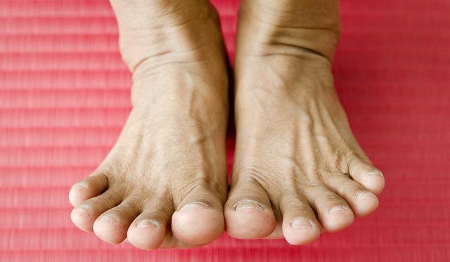 mi gyógyítja a lábízületet térd ízület ár
