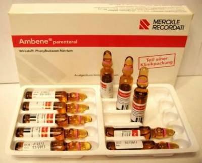 gyulladáscsökkentő, nem szteroid gyógyszerek osteochondrozishoz)