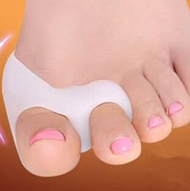 hogyan kezeljük a nagy lábujj artrózisát