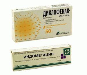 vazodilatáló gyógyszerek osteochondrozishoz csukló deformáció kezelése