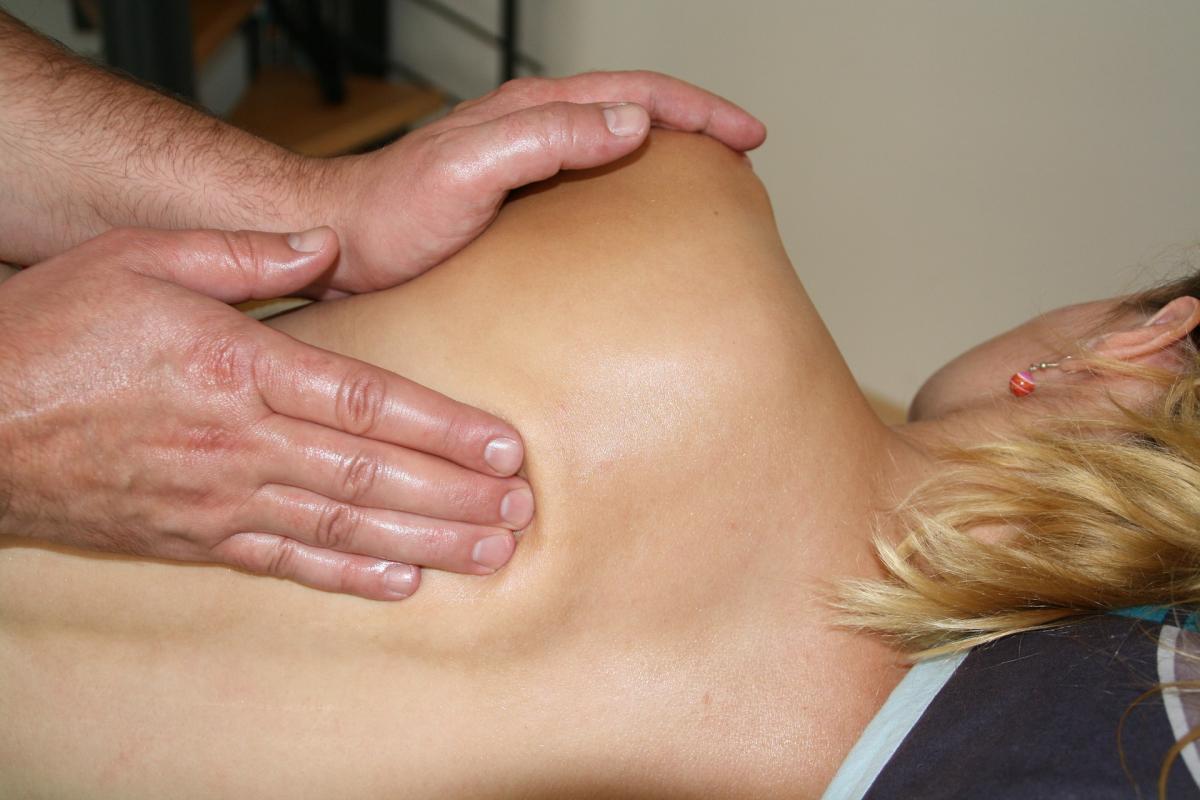 hogyan befolyásolja az időjárás az ízületi fájdalmakat tacskó ízületek kezelése
