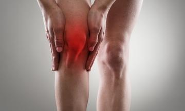 kenőcsök, amelyek enyhítik a térdízületek fájdalmát)