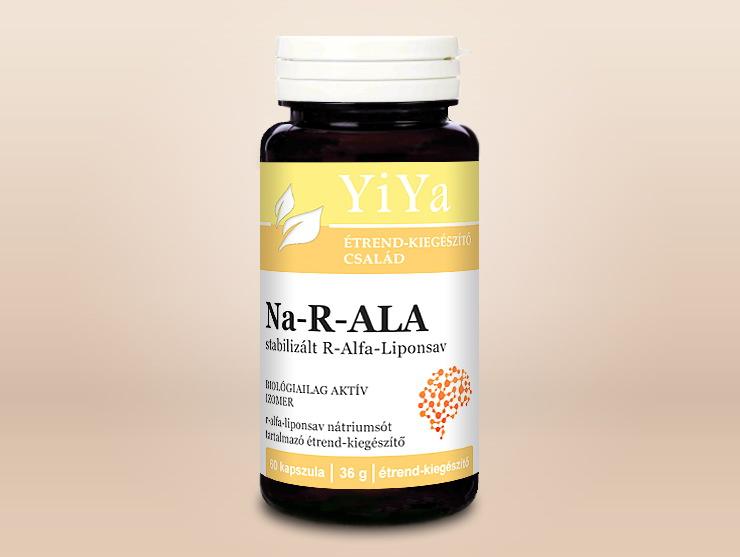 közös gyógyszer alfa)