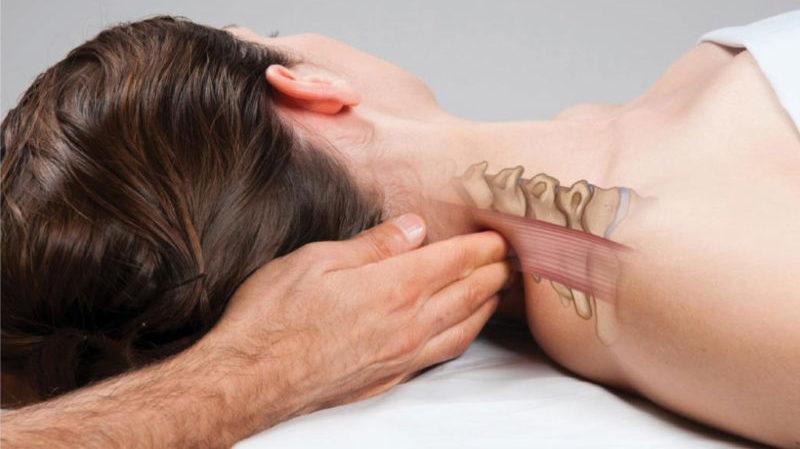 súlyos fájdalom a vállízületben véraláfutás után)